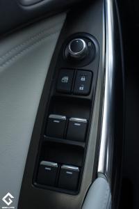 Mazda 18-9950