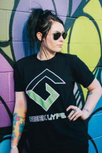 Geek-Lyfe-Tees-PeachGirlPhotography-9208