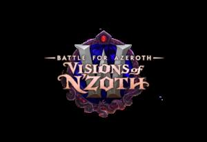 WOW N Zoth Logo EN