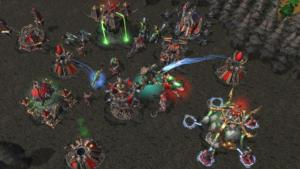 Warcraft III Reforged Multiplayer 1 png jpgcopy