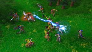Warcraft III Reforged Screens 12